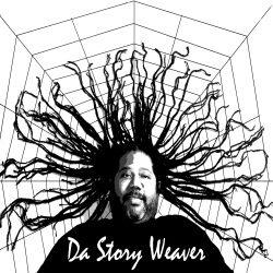 Da Story Weaver's Web